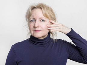 Five facial rejuvenation procedures for anti ageing